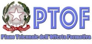 Ptof-official