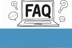 Ats, FAQ scuole