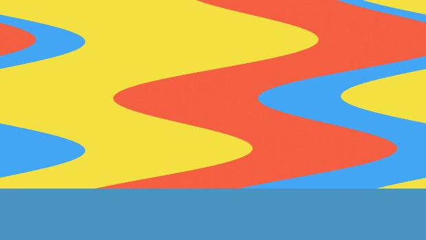 Il Moreschi a colori